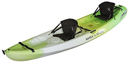Ocean Kayak Malibu Kayak