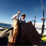 how-to-catch-big-fish-in-a-kayak