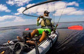 12-Tips-to-Become-a-Better-Kayak-Angler