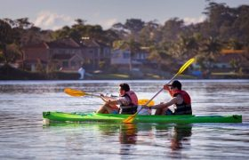Awesome-Kayak-Fishing-Tips-for-Beginners