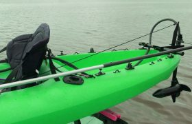 Best-Motorized-Kayaks