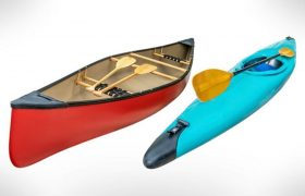 How-to-Tell-the-Difference-Between-a-Kayak-and-a-Canoe-Simple-Answer