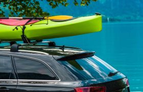 How-to-Transport-a-Kayak-Simple-Guide